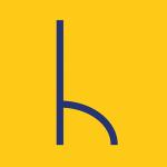 logo_hopi_w2
